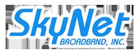844skynet1.com