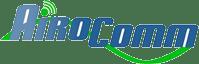 airocomm.com