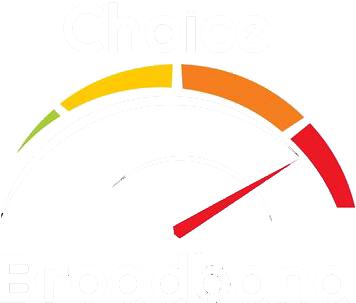 Choice Broadband Midland
