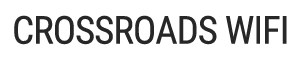 crossroadswifi.com