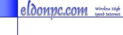 eldonpc.com
