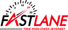 Fastlane Internet