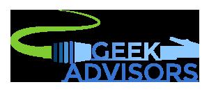 Geek Advisor Network LLC