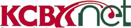 KCBX Net