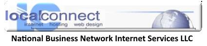 nb.net