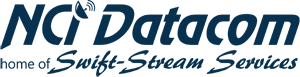 NCI Datacom, Inc