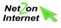 netzon.net
