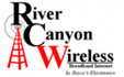 rivercanyonwireless.com
