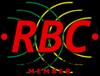 Rural Broadband Cooperative