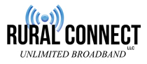 ruralconnectn.net
