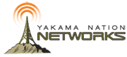 ynnetworks.net